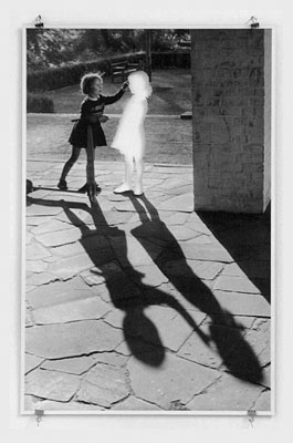 Két kislány, 1999