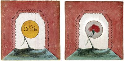 kegelana-nelke-ohne-spiegel